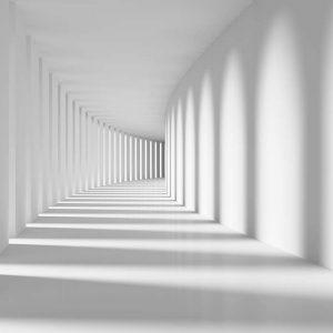 3D Tuneli